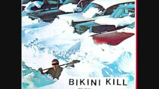 Watch Bikini Kill Tony Randall video