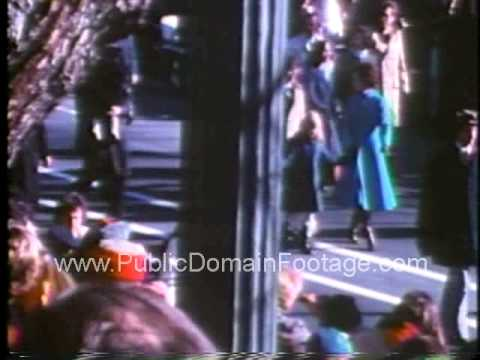Subscribe: http://www.youtube.com/PublicDomainFootage Like: http://Facebook.com/PublicDomainFootage Visit: http://www.PublicDomainFootage.com Follow: http://...