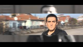 Suret34 ( Beni Anlatan ) Official Music Video