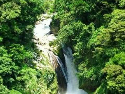 El hermoso Parque Nacional 500 ESCALONES se ubica dentro del imponente Cagnon del Rio Blanco, en el limite sur-este de la Ciudad de Orizaba. El rio atravieza...