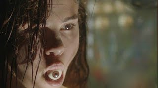 Download Lagu Selena Gomez - A Love Story (Short Film) Gratis STAFABAND