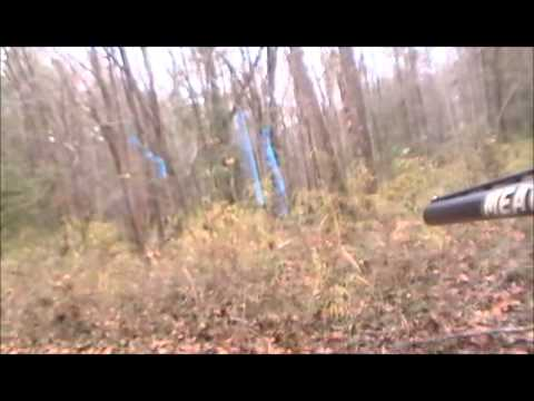 Deer hunting with dogs sussex county va youtube for Virginia out of state fishing license