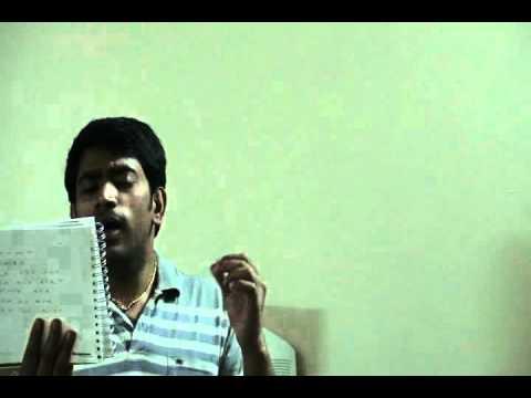 Malayalam Kavitha Tried By Me video