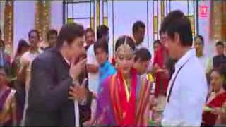 Chammak Challo - Azeri Subtit. Shahrukh in Baku Azerbaijan own video