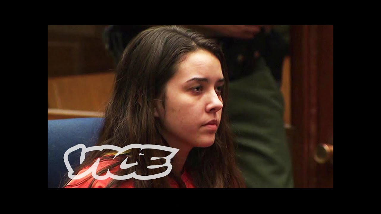 Alexis Neiers on Drugs, Prison, the Bling Ring, and Redemption ...