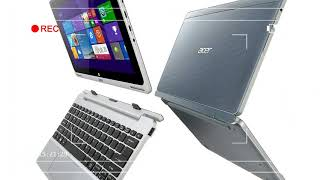 REVEALED!! Best Features 'Acer Aspire Switch 10 E' But Users Don't Know About This