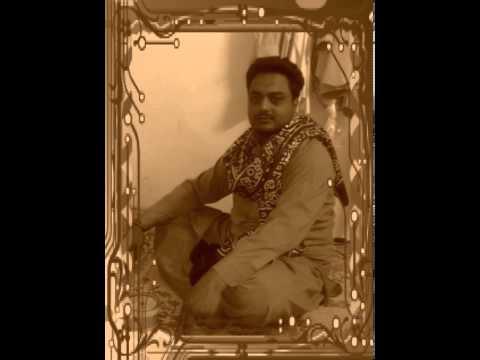 Mansoor Ali Malangi Ik Phul Motiye Da Maar K ... By Awaisali711................. video