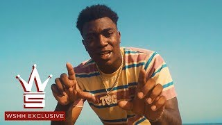 "Fredo Bang ""Oouuh"" (Bangman Challenge) (WSHH Exclusive - Official Music Video)"