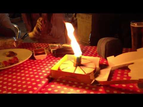 Noom – Patpong's Birthday Party (mini mini)