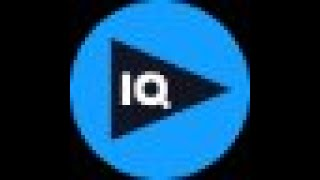 Rakul Preet Singh plays Never Have I Ever; reveals Sidharth Malhotra's love life secret | Marjaavaan