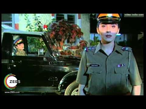 Nagin - Episode 10 video