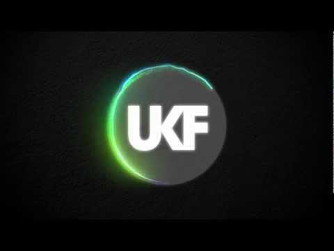 Alex Metric - Rave Weapon (UZ Remix)