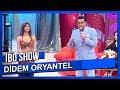Didem Oryantel Dans - Canlı Performans mp3 indir