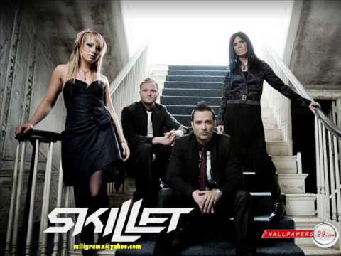 Skillet-monster mp3 music amw.