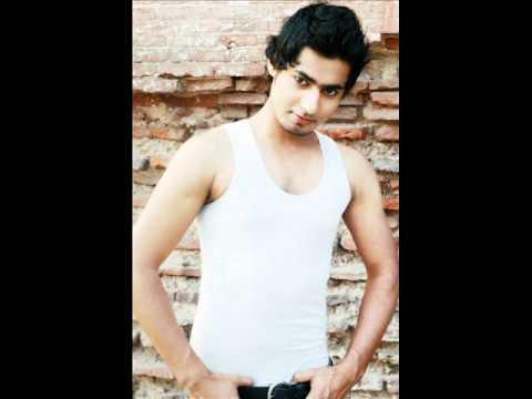 saad khan new album akela reh gaya haan
