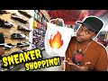 Lagu SNEAKER SHOPPING AT ROUND TWO LA! 3 NEW HYPEBEAST PICKUPS!