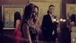 Hovhannes Asatryan - Karot Karot /Official Video/ 2012