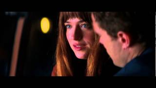 Download Fifty Shades of Grey - Helicopter scene (Love Me Like You Do) 3Gp Mp4