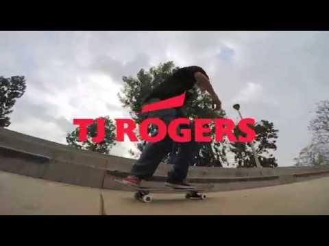TJ ROGERS TENS INSTALINES 1