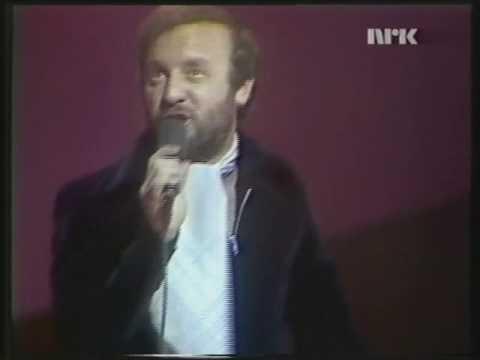Eurovision 1978 Ireland