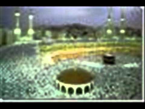 Be Khud Kiye Dete Hai Andaz-e-Hijabana