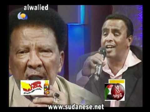 عصام محمد نور و نادر خضر - شقى الايام Music Videos