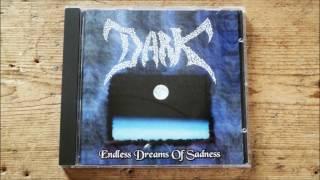 Watch Dark Gaias Masterpiece video