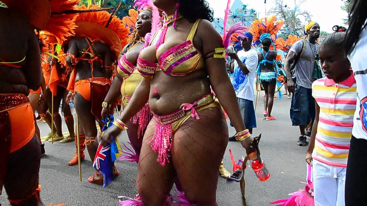 Baltimore ebony big girl at it again 7