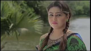 Bangla Eid Ul Adha Natok 2016 - Shotru - Part 4 5 6 - ft. Mosharraf Karim