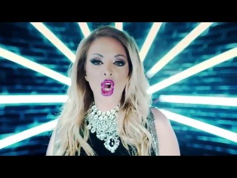 Biljana Secivanovic Ili ili pop music videos 2016