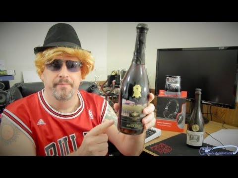 sunday update wine the red dawn giveaway winners announc