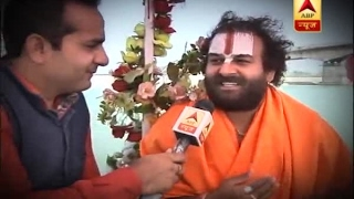 Chunaavi Rathyatra: Watch what does people of Faizabad want from their leaders