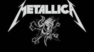 Lars Ulrich - Dyers Eve/Metallica