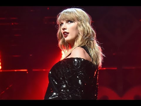 Top easter eggs in Taylor Swift's End Game music video with Ed Sheeran - Daily News