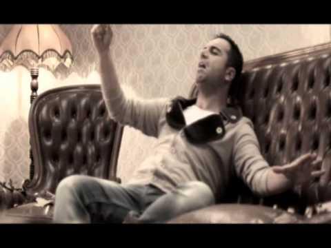 Çek Tetiği Albümü ilk klibi 2011 + lyrics