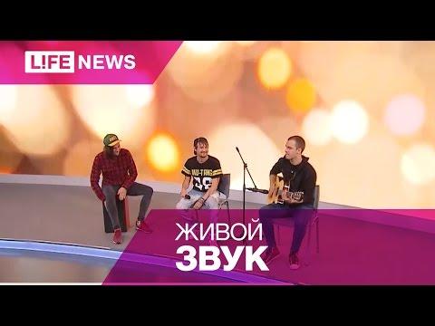 Александр Волокитин - Мотивы