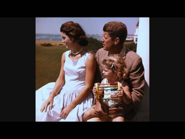 Jacqueline Kennedy Onassis, A Retrospect 2010