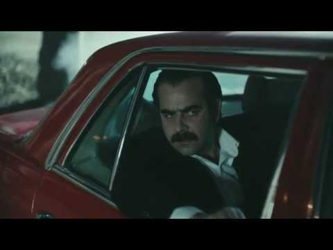 KARADAYI - ΚΑΡΑΝΤΑΓΙ E94 BOLUM TURGUT IS BACK