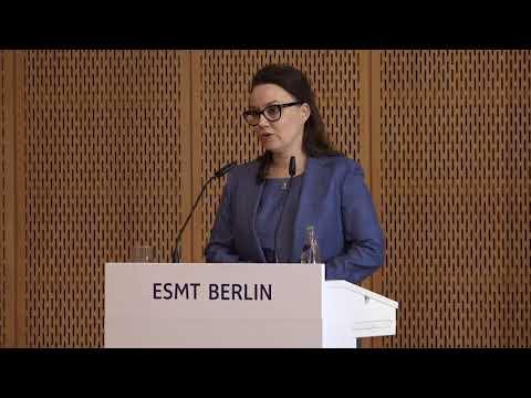 Jahresbericht des Deutschen Archäologischen Instituts Mai 2018