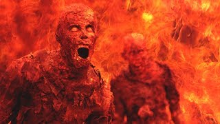 PROOF OF HELL | Full Testimony from Man that Went to Hell