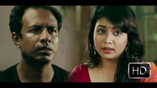 "Bangla Natok ""ফরগিভ মি"" [HD] Ft. Marjuk Rasel, Vabna"