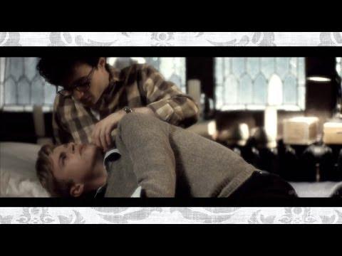 Lu & Ginsy (Dane DeHaan & Daniel Radcliffe) - The