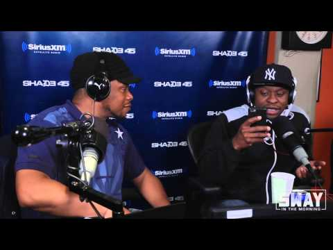 Scarface Raw!! Og Chronicles: Grandfather Shooting At Him, Tupac, Jay-z video
