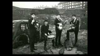 Watch Beatles Anna Go To Him video