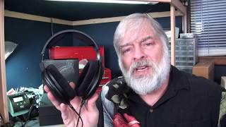 Sennheiser HD 660 S Over Ear Open Headphones