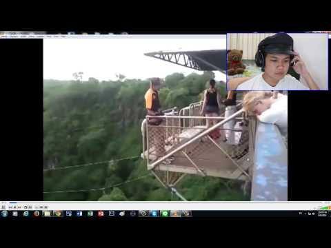 [สำหรับทุกคน] My Vlog #6 - 7,000แล้ว วิธีหาช่องยูทูปผม เป้าหมายของผม by Khit TV