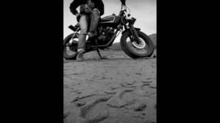 download lagu Armada Jangan Marah Lagi Cover-martin1287 gratis