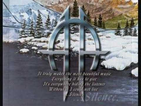 Sonata Arctica - False News Travel Fast