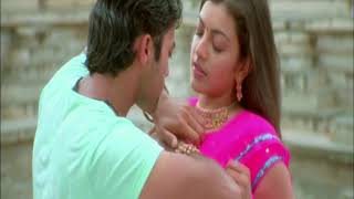 Kajal Hottest Edit| navel edit| Kajal Hot expressions Chandama| Kajal Aggarwal hot