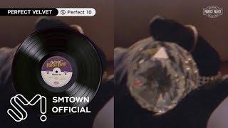 Red Velvet 레드벨벳 'Perfect Velvet' Highlight Clip #Perfect 10